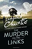Poirot - the Murder on the Links
