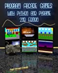 Program Arcade Games With Python and...