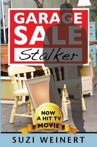 Garage Sale Stalker PDF