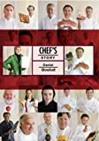 Chef's Story Daniel Boulud