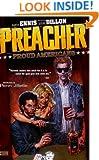 Preacher, Vol. 3: Proud Americans
