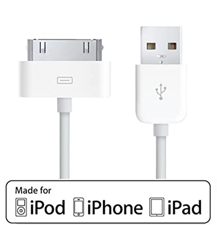 Iphone 4 Charger Cable