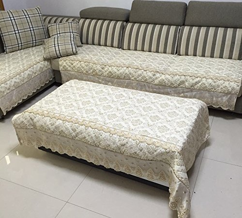 3 Piece Sectional Sofa Slipcovers
