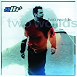 Two Worlds - The World Of Movement / The Relaxing World