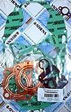 ATHENA(アテナ) コンプリートガスケットセット YAMAHA RD250 C/D/E/F/DX 76-79 P400485850256