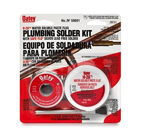 safe-flo-h-205-flux-solder-kit-carded