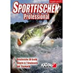Sportfischen Professional [Download]