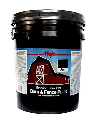 majic-paints-8-0048-5-exterior-latex-flat-barn-and-fence-paint-5-gallon-18972-l-black