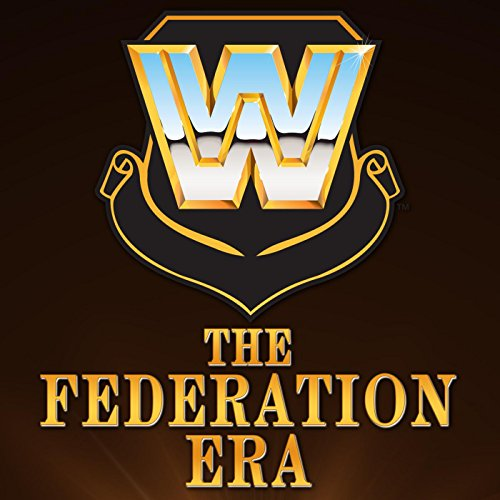 wwe-the-federation-era