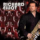 Spindrift - Richard Elliot