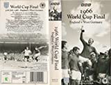 BBC 1966 World Cup Final