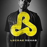 Rehab ~ Lecrae