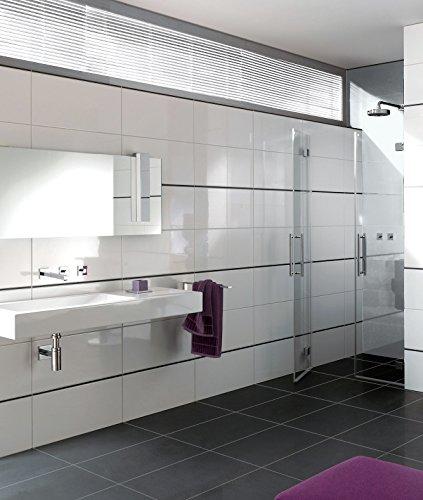 brillante-super-blanco-azulejos-de-ceramica-apto-para-uso-en-pared-rectifico-para-facil-de-ideal-par