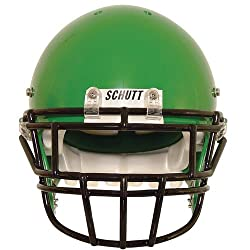 Schutt Youth Flex Face Masks -EGOP II YF - Football
