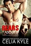 No Ifs, Ands, or Bears About It (Paranormal Shapeshifter BBW Romance) (Grayslake Book 1)