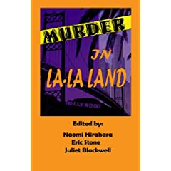 Murder in La-la Land: Sisters in Crime / Los Angeles Chapter