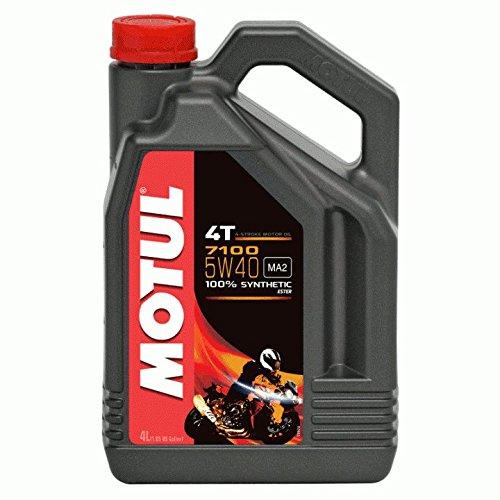 Motul-Olio-7100-5w40-4t-4-l