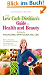The Low Carb Dietitian's Guide to Hea...
