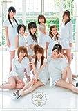 モーニング娘。 2009年カレンダー