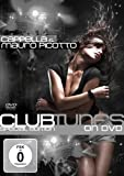 echange, troc Clubtunes On Dvd