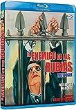 El enemigo de las rubias [Blu-ray]