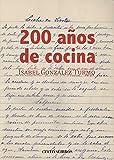 ISBN 9788415826859