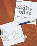 The First-Time Founder's Equity Bible Gerry Hays