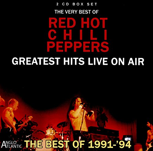 greatest-hits-live-on-air-the-best-of-1991-94-radio-broadcast