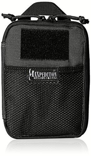 maxpedition-edc-poche-organizer-loup-gris