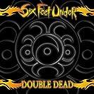 Double Dead Live