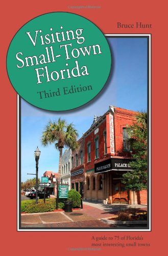 Visiting Small-Town Florida