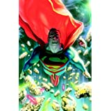 Superman: New Krypton Vol. 2par Geoff Johns
