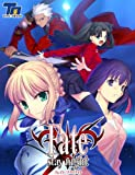 Fate/Stay night DVD版[アダルト]