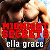 Midnight Secrets: Wildfire Series, Book 1 | Ella Grace