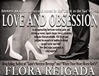 Love and Obsession (Castle In The Sun - Book 2)