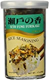 JFC - Seto Fumi Furikake (Rice Seasoning) 1.7 Oz.
