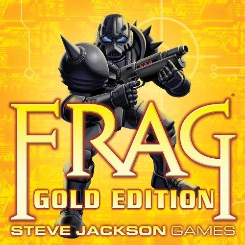 age of mythology gold edition product key