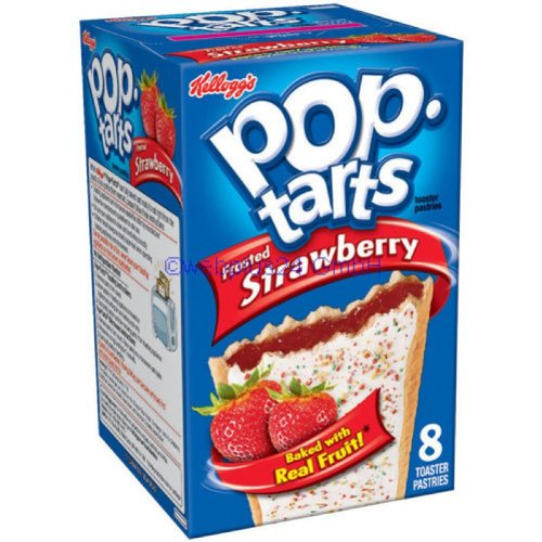 kelloggs-pop-tarts-strawberry-frosted-8-piece-416g