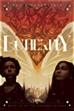 Butterfly: Book III: Tomorrow's Children (Cocoon Trilogy)