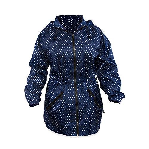 shedrain-packable-anorak-jacket-lightweight-bitty-dot-blue-small-medium