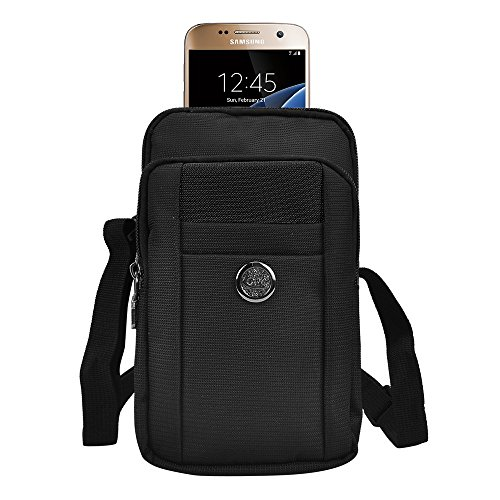 micro-usb-lighting-cable-functional-outdoor-sports-traveling-pouch-bag-case-for-samsung-s7-edge-j5-j