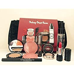 Sephora Favorites MAKEUP MUST-HAVES Beauty Essential Set
