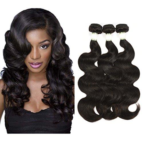 ms-taj-body-wave-brazilian-hair-3-bundles-10-28inch-7a-virgin-hair-body-wave-bundles-unprocessed-hum