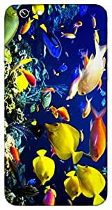 Timpax protective Armor Hard Bumper Back Case Cover. Multicolor printed on 3 Dimensional case with latest & finest graphic design art. Compatible with Apple iPhone 6 Design No : TDZ-24511