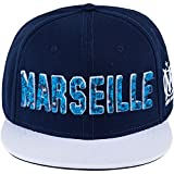 Casquette OM - Collection