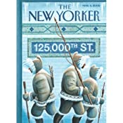 The New Yorker (March 6, 2006) | [Hendrik Hertzberg, Ben McGrath, Jack Turner, Bruce McCall, Michael Specter, Anthony Lane]