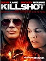 Killshot [HD]