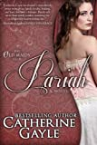 Pariah (Old Maids' Club, Book 2)