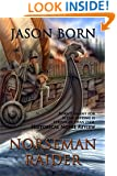 Norseman Raider (The Norseman Chronicles Book 4)