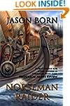 Norseman Raider (The Norseman Chronic...
